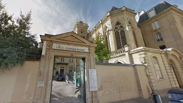 clinique sainte genevieve paris 14 clinique ste genevieve 75014 clinique sainte genevieve 75014 paris dr chatel harold dr chatel paris