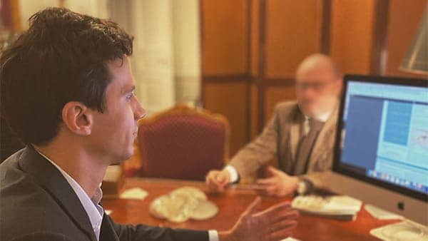 docteur harold chatel consultation le bodylift francais chirurgien esthetique paris 16